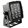 LED IP65 PAD ulkovalaisin arkkitehtuurivalaistukse