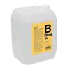 Savuneste -B2D- Light 5L, medium sakeaa ja helpost