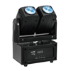 LED TMH-21i Tupla Moving Head 2x 10W RGBW LEDillä