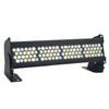 DW CHORUS LED-palkki 96x 3W Lumi™ LEDiä, 48kpl