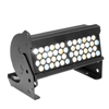DW CHORUS LED-palkki 48x 3W Lumi™ LEDiä, 24kpl