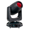 Platinum HFX Moving Head Hybrid kolme valaisinta s