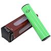 Metal Shaker vihreä