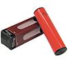 Metal-Shaker punainen