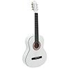 AC-303 Klassinen akustinen nylonkielinen kitara 4/