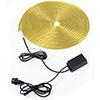 Rubberlight RL2-230 RC 2-kanavainen valoletku ohja, discoland.fi