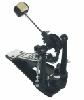 DIMAVERY, High-Grade pedal DFM-500, Rumpupedaali!