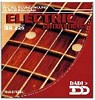 EG 227, Electric Guitar Strings, Nickel Round Woun