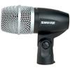 PG56-XLR Dynaaminen mikrofoni lyömäsoittimille,