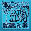 EB-2225, Slinky Nickelwound, Extra Slinky
