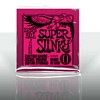 EB-2223 Super Slinky Nickel Wound .009 - .042 Pink
