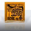EB-2222 Hybrid Slinky Nickel Wound .009 - .046 Ora