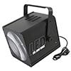 FX-300 LED-valoefekti RGB DMX 80W tehoa, eli peitt