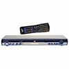 DVX-668K DVD Karaokesoitin USB-sävelkorkeuden sä