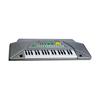 AOFA Minikokoinen kosketinsoitin AFQ-333. 37 keys,