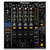 DJM-850K DJ mikseri Huippuluokan Digitaalisessa DJ