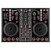 MIXAGE IE DJ-kontrolleri varustettu interfacella T, discoland.fi