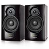 ADM-5 2x30W aktiivimonitori kaiutin 2kpl!toisessa , discoland.fi
