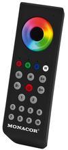 CU-40T radio kaukosäädin RGB ja RGBW led nauhoil