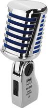 DM-065 Elvismikki, dynaaminen mikrofoni sisältä�