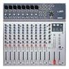 Vuokraa Lem Audio RD 12-2 FX, mikseri, 8xmono+ 2x