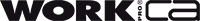 Work-logo